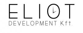 Eliot Development